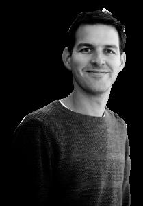 Andreas Brandrup Elkjær