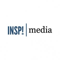 INSP! Media