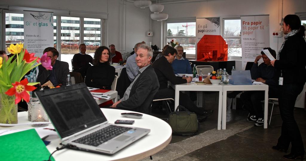 Affaldsworkshop 17-02-2013-2