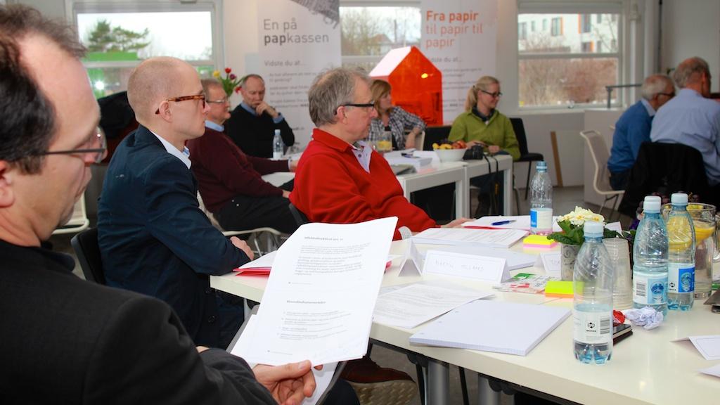 Affaldsworkshop 17-02-2013-3